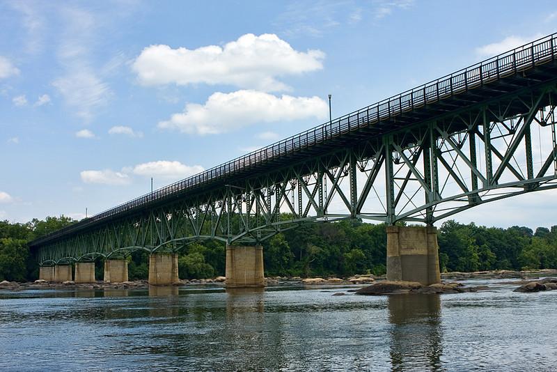boulevard-bridge_3736640261_o.jpg