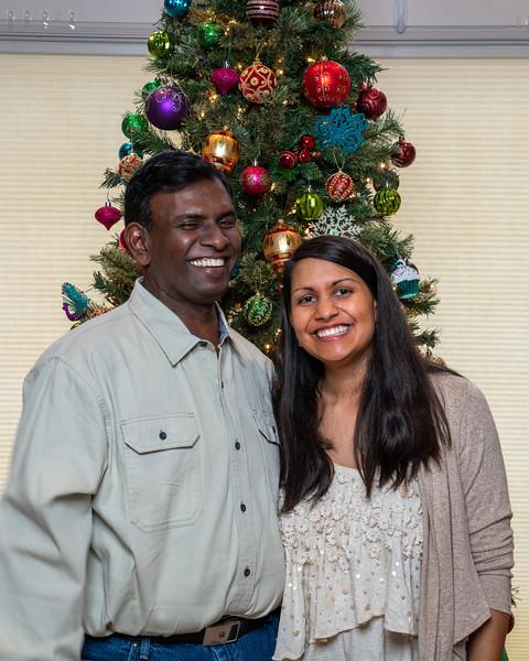Subramaniam Christmas 12-23-2019-7561.jpg