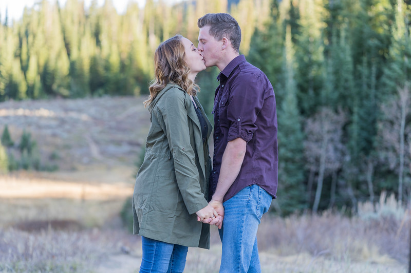 jordan pines engagement photography ryan hender films Tori + Bronson-8.jpg