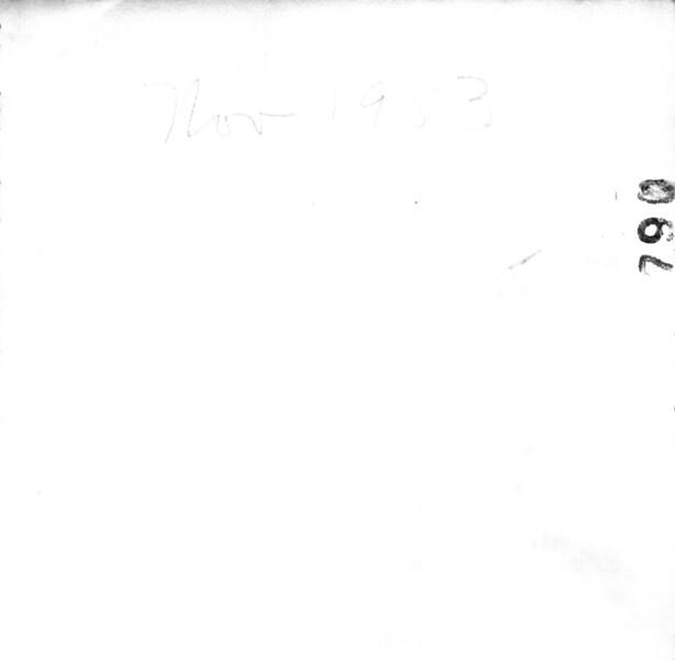 2019-01-31-16-42-0037.jpg
