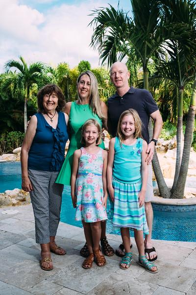 lewis_family_0060.jpg