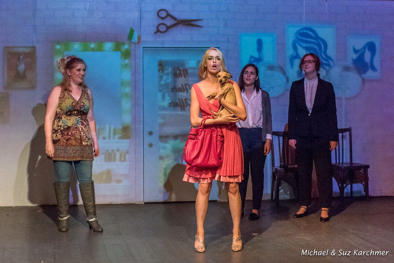 APA Legally Blonde COLLECTION HR-44.jpg