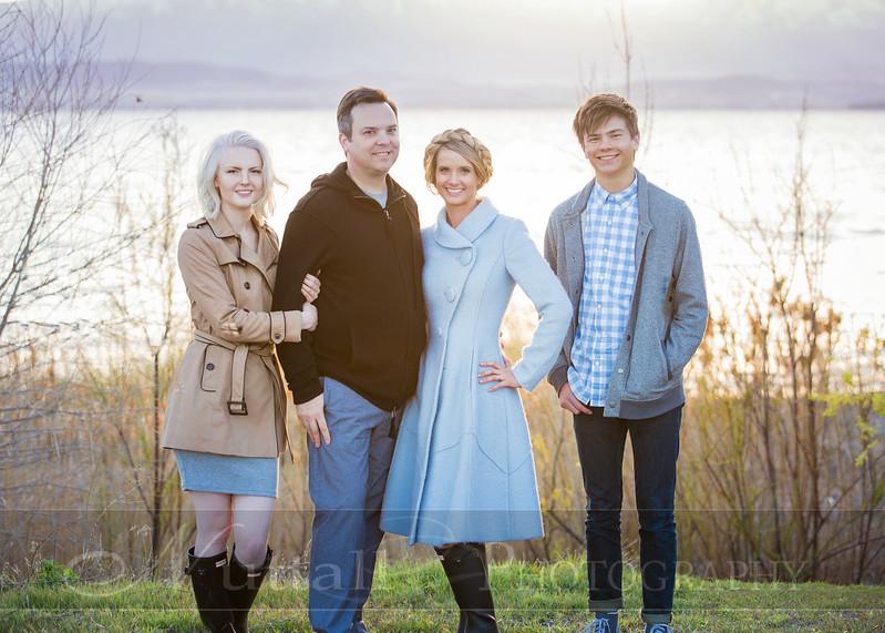 Hubler Family 80.jpg