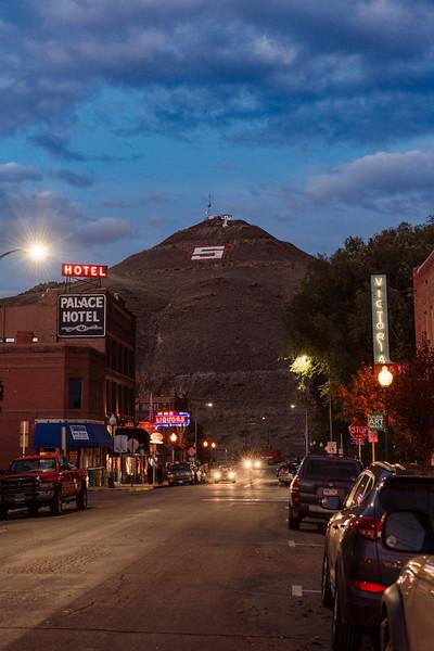 Salida Colorado 2018-37.jpg