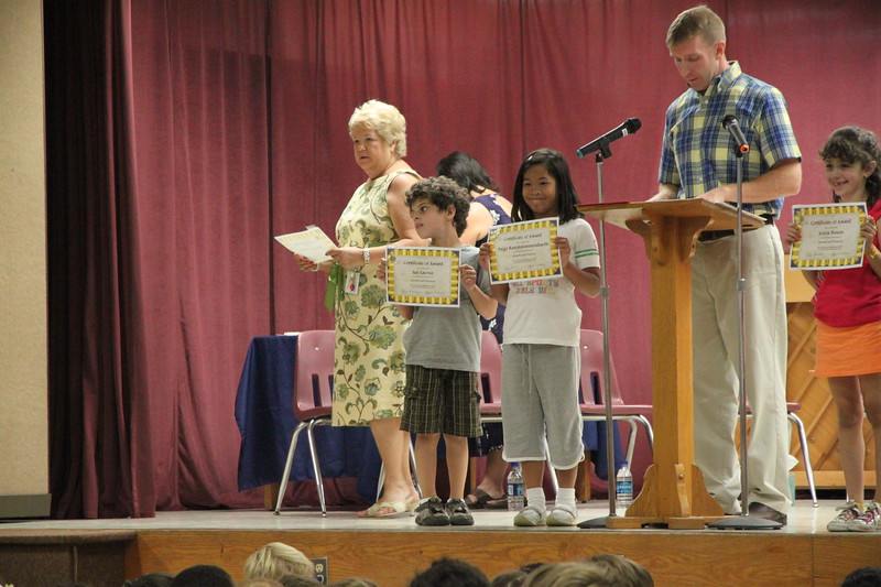 WSES Assembly-26.jpg