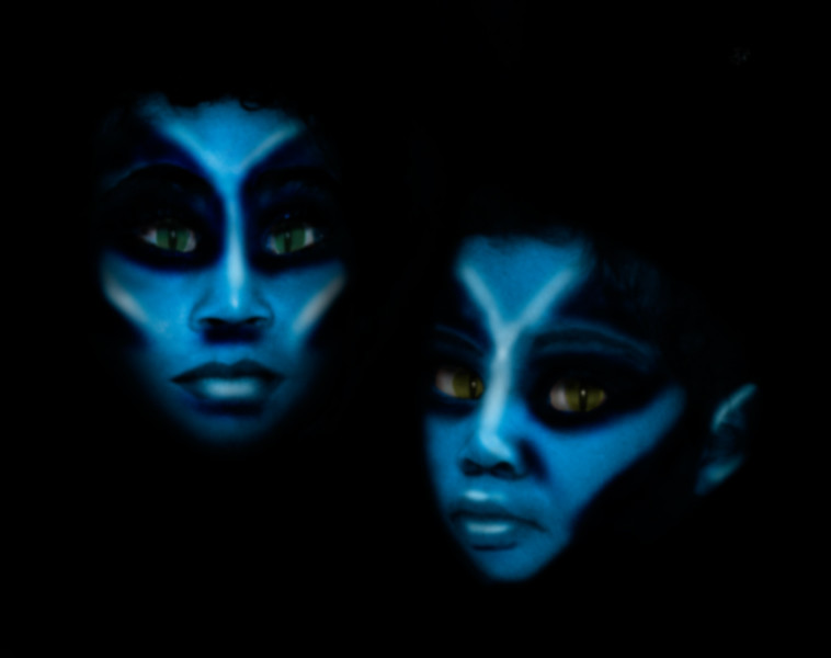 Jared and Roise Avatar copy.jpg