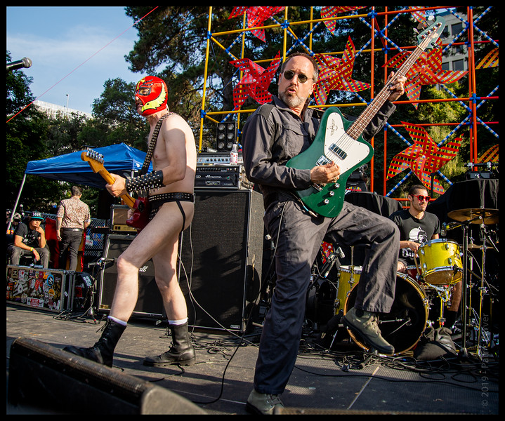04-14 - The Dwarves at Burger Boogaloo 2019 by Patric Carver - Fullsize.jpg