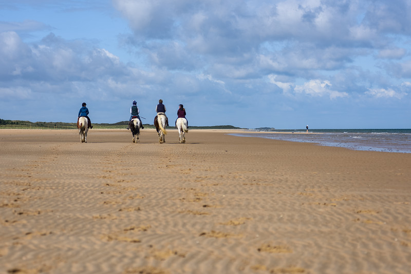 Holkham Beach Ride August 2019 (8).jpg