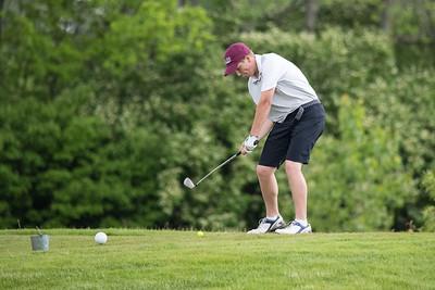 05-23-2019 Golf vs LN