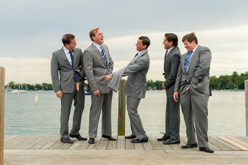 bap_walstrom-wedding_20130906165710_8079