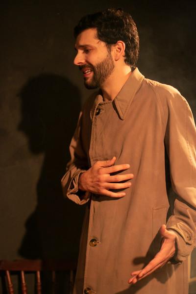 Allan Bravos - Fotografia de Teatro - Indac - Fronteiras-268.jpg