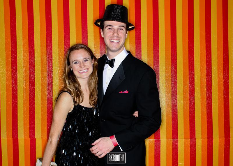 20110226-The Yale Club -317.jpg