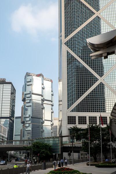 HK_2014