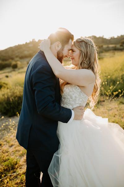 Casey Wedding Sneak Peaks!