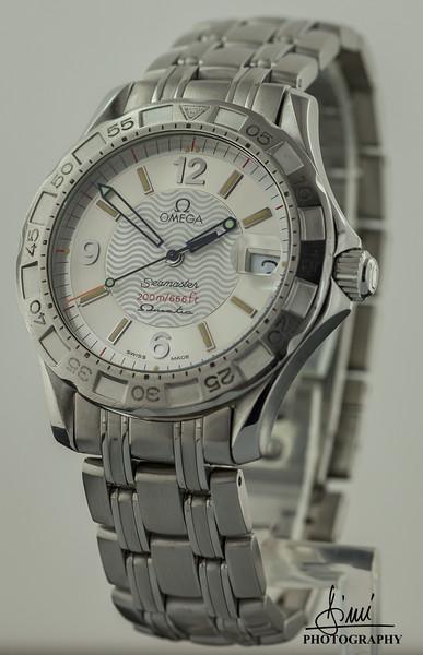 Gold Watch-3067.jpg