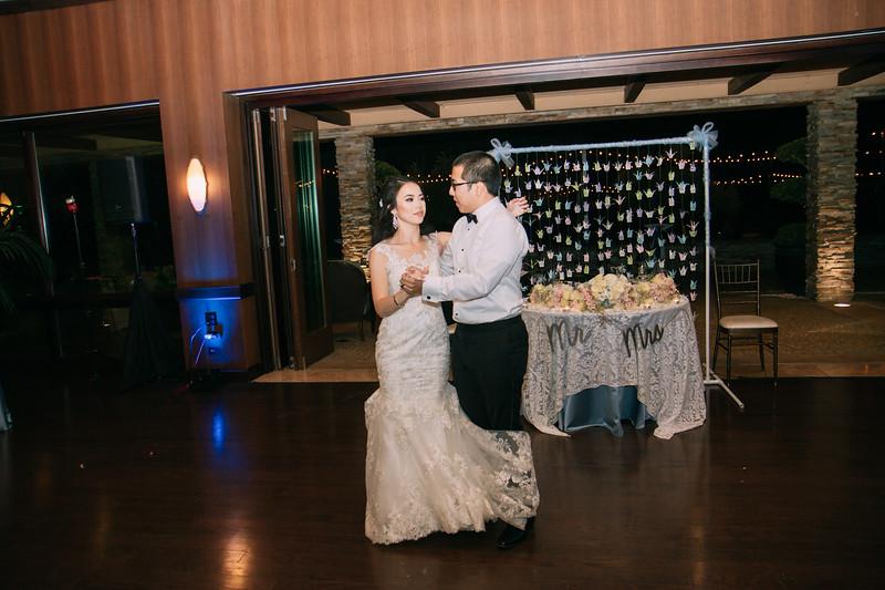 Angelina and Felix Wedding-1023.jpg