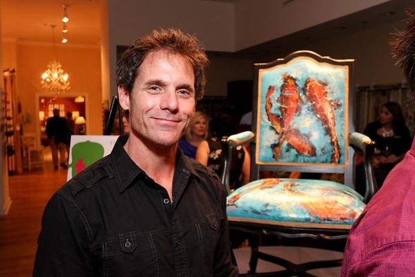 Art and Design Showcase