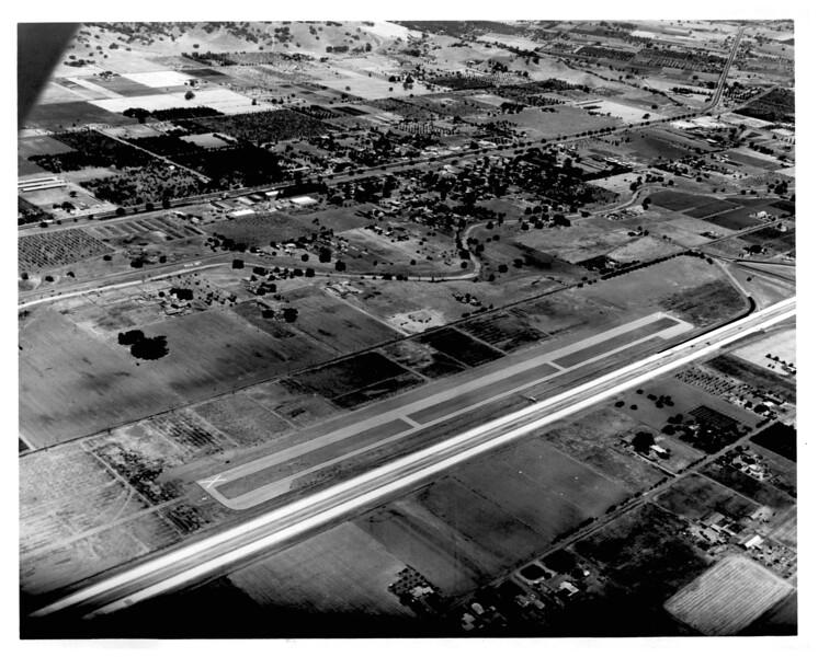 1972-06-23-b.jpg