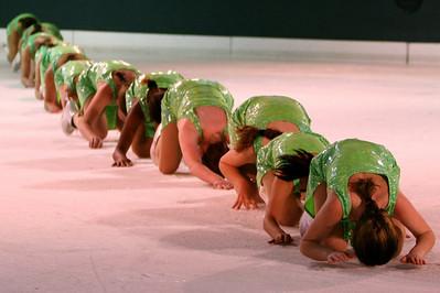 Ice Show 2005