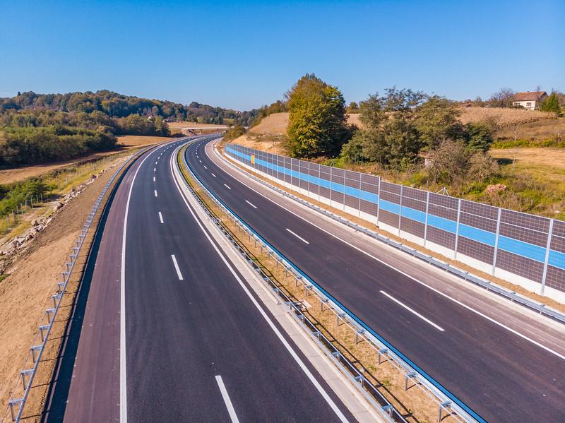 Integral Highway II (29).jpg
