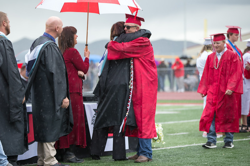 2019 Uintah High Graduation 355.JPG