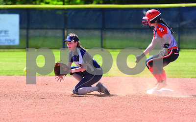 brook-hill-softball-takes-win