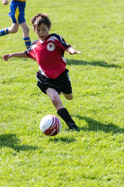 amherst_soccer_club_memorial_day_classic_2012-05-26-01035.jpg