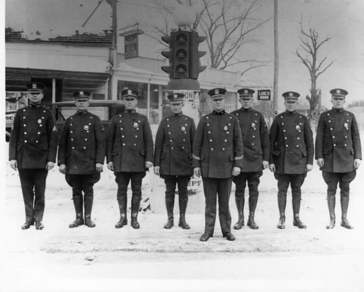 Police center 1927063.jpg