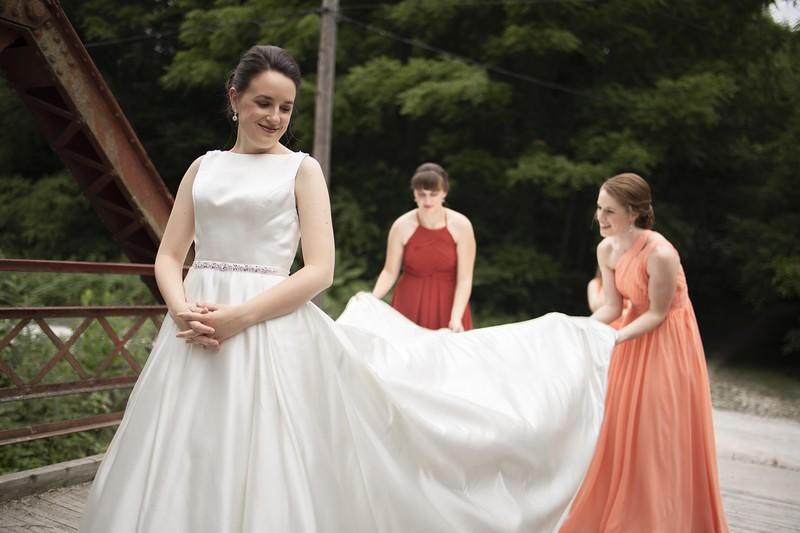 Adrienne & Josh Wedding (Remainder) 089.jpg