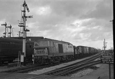 April 1964