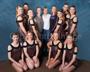 Carlingford School of Dance