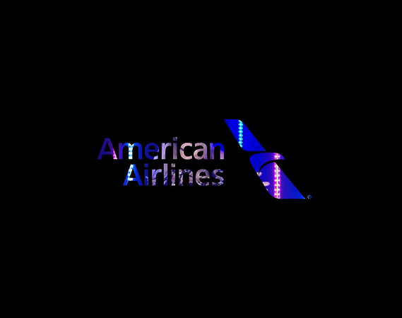 BRITS American Airlines X Universal