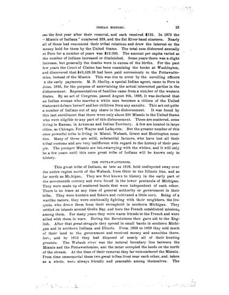 History of Miami County, Indiana - John J. Stephens - 1896_Page_019.jpg