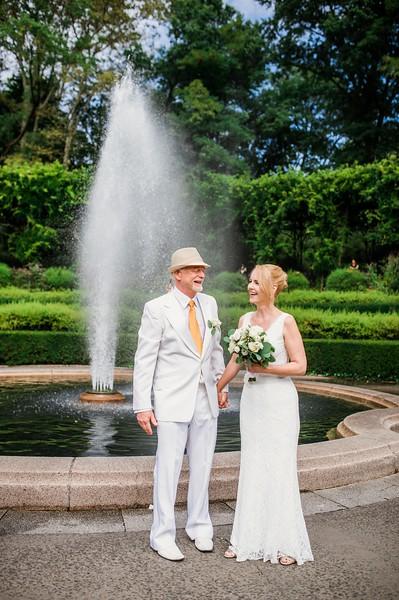 Stacey & Bob - Central Park Wedding (179).jpg