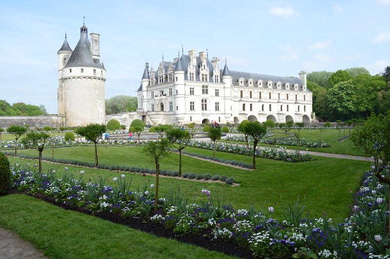 France2015 - Chambord & Chenonceau (172).JPG