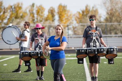 Practice Oct 15
