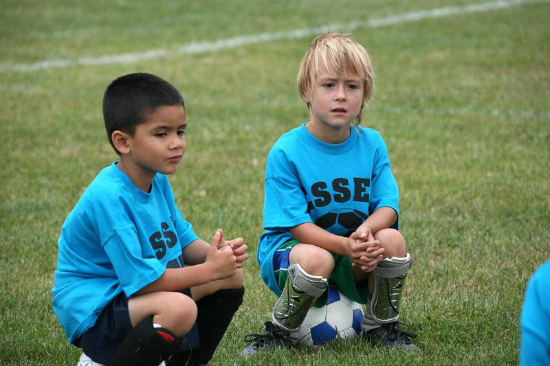 Essex Soccer 08 - 02.jpg