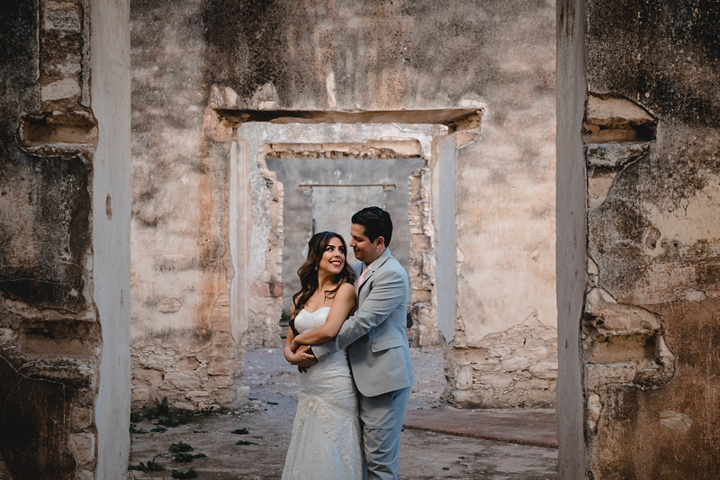 P&H Trash the Dress (Mineral de Pozos, Guanajuato )-43.jpg