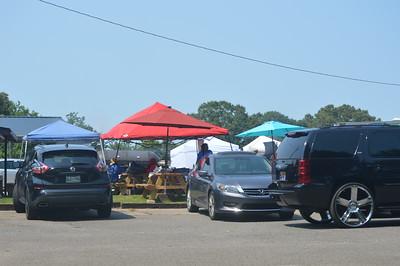 2021-07-04 Mason Family Reunion Mason TN