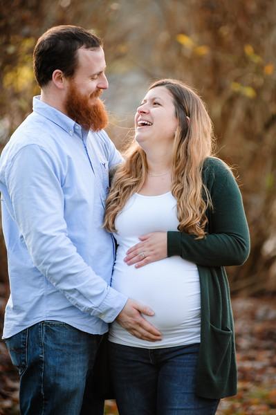 Maternity-53.jpg
