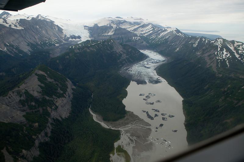 Alaska Icy Bay-4518.jpg