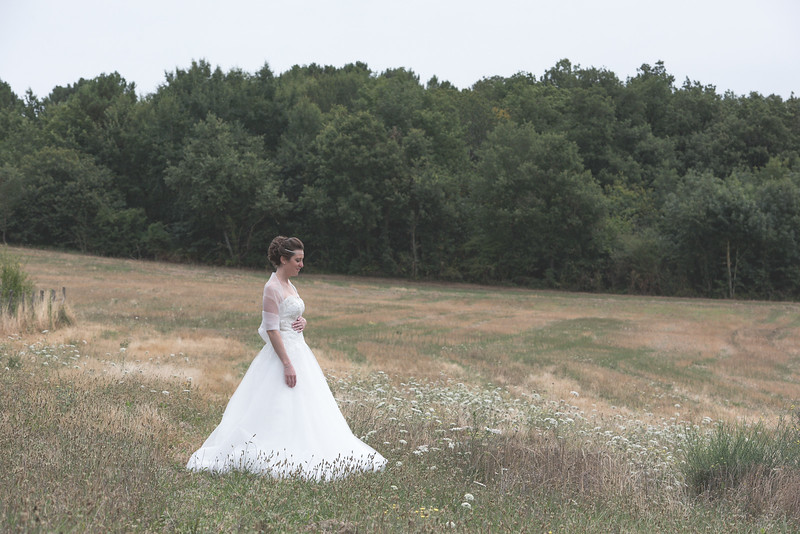 20170722-Emilie & Jerôme - Beautiful French Wedding-529.jpg
