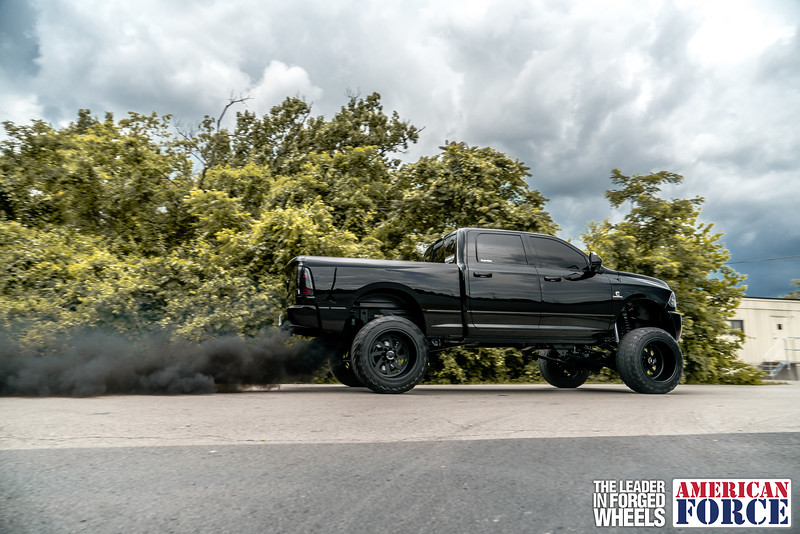 Dusty-S-BLK-Dodge-170618-DSC05839-99.jpg