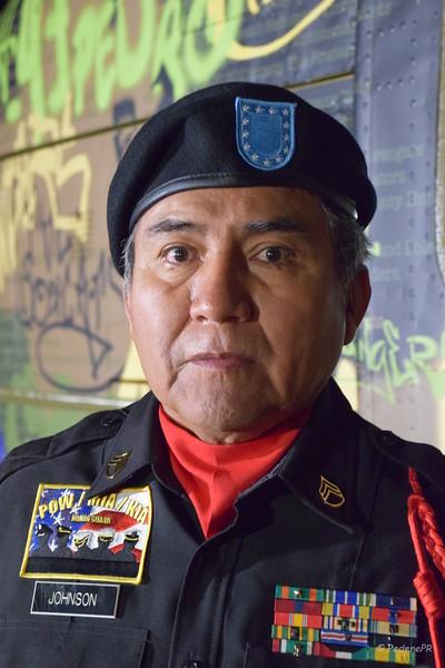 HAV's Phoenix Veterans Day Parade 11-11-2015 5-28-33 AM.JPG