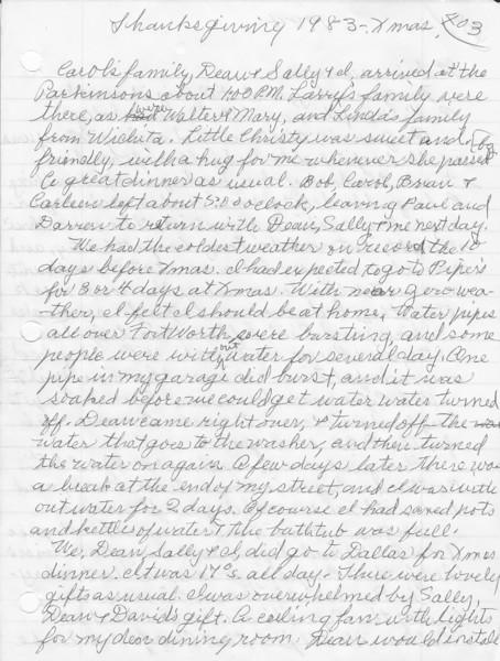 Marie McGiboney's family history_0403.jpg