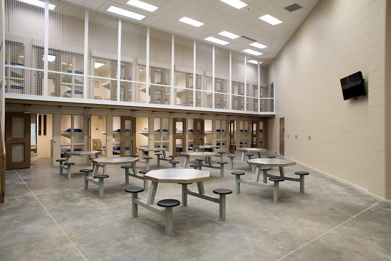 Kalamazoo County Jail-8.jpg