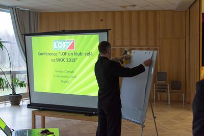 LOF konference 2015-XII