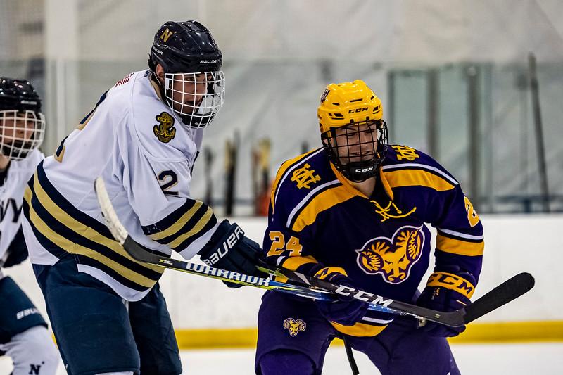 2019-11-22-NAVY-Hockey-vs-WCU-110.jpg