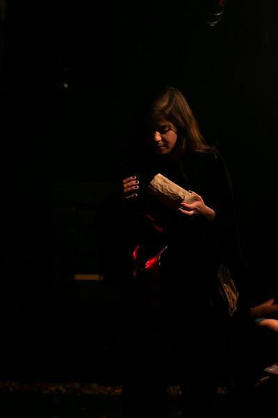 Allan Bravos - Fotografia de Teatro - Indac - Fronteiras-425.jpg