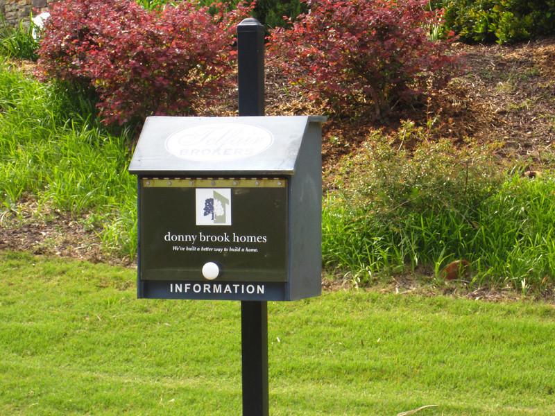 Governors Preserve Canton GA Estate Homes (8).JPG